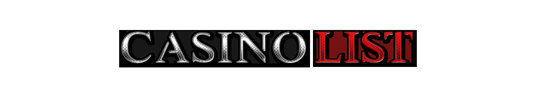 Grand Fortune Casino - 879957