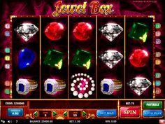 Best online Casino - 846464