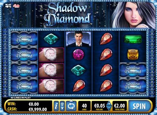 Grand Fortune - 387656