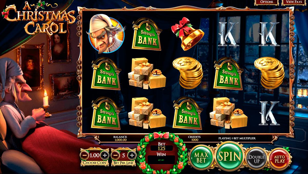 Echtgeld Casino app - 708094