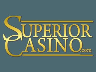 Rich Casino - 946779