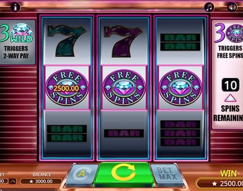 Echtgeld Casino - 102627