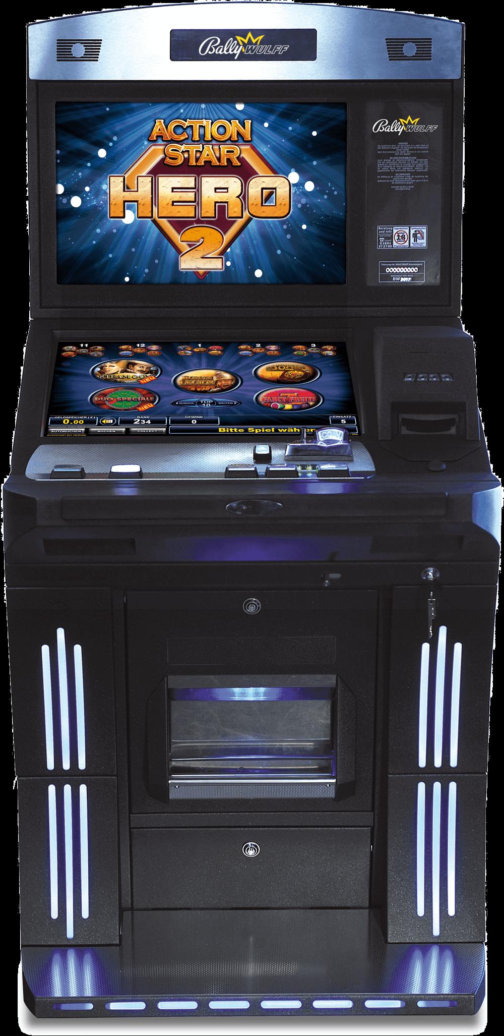 Alle Slot Spiele - 965228