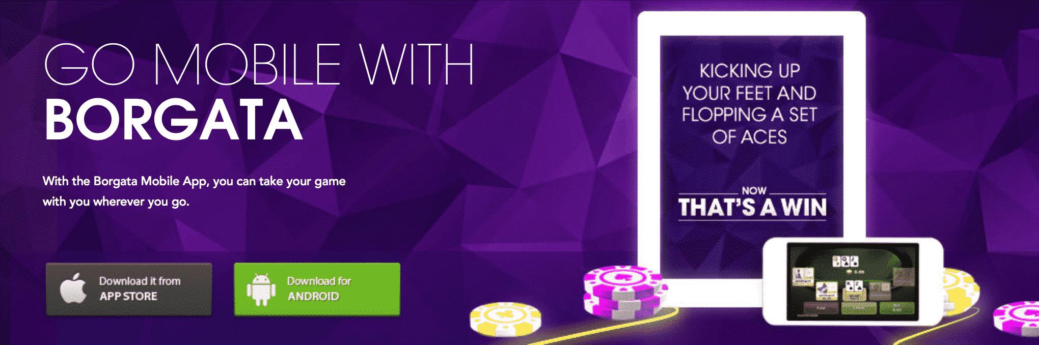Casino apps Statistik - 561979
