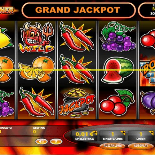 500 Casino - 592166