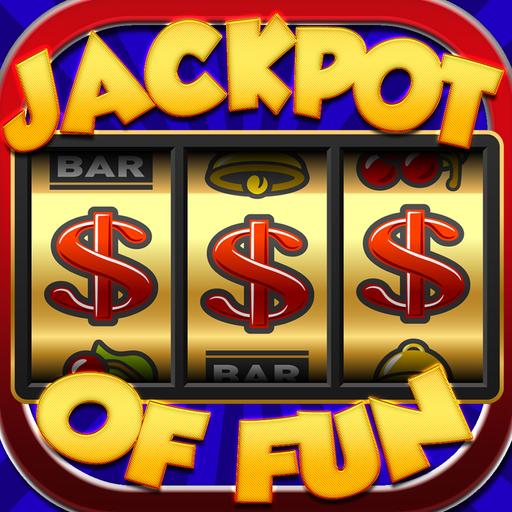 Grand Jackpot - 115862