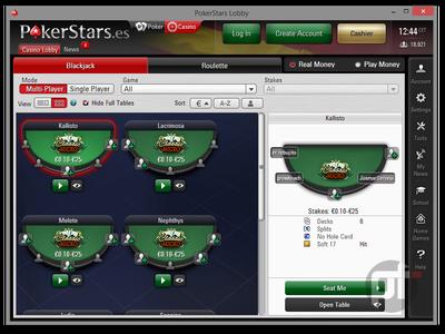 Blackjack Begriffe Poker - 974887