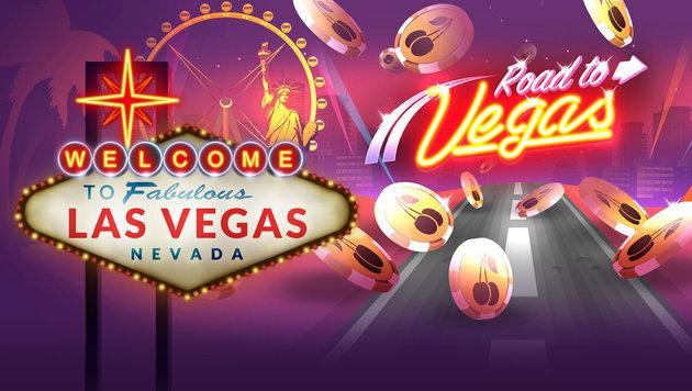 Las Vegas Kleidungsstil - 82202