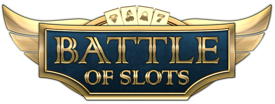 Lootboxen Glücksspiel - 299467