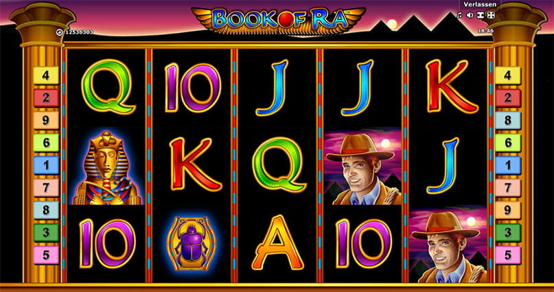 Uk Casino online - 707380