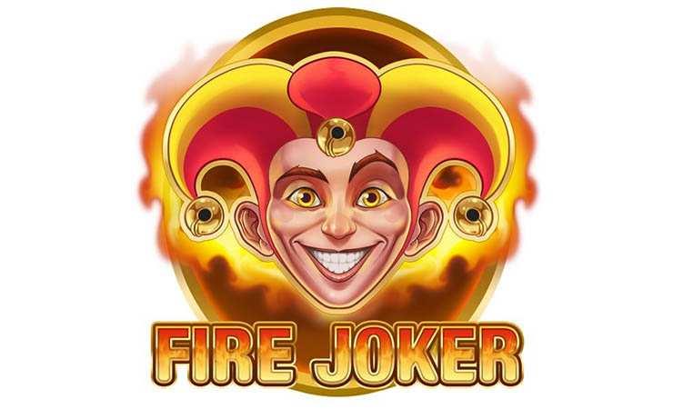 Roulette Casino Fire - 163224