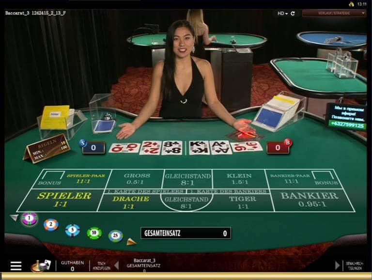 Lootboxen Glücksspiel Live - 254832