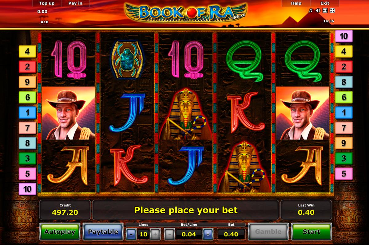 Casino Bonus - 71478