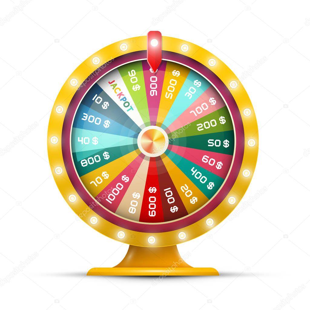Fortune Jackpot - 982332