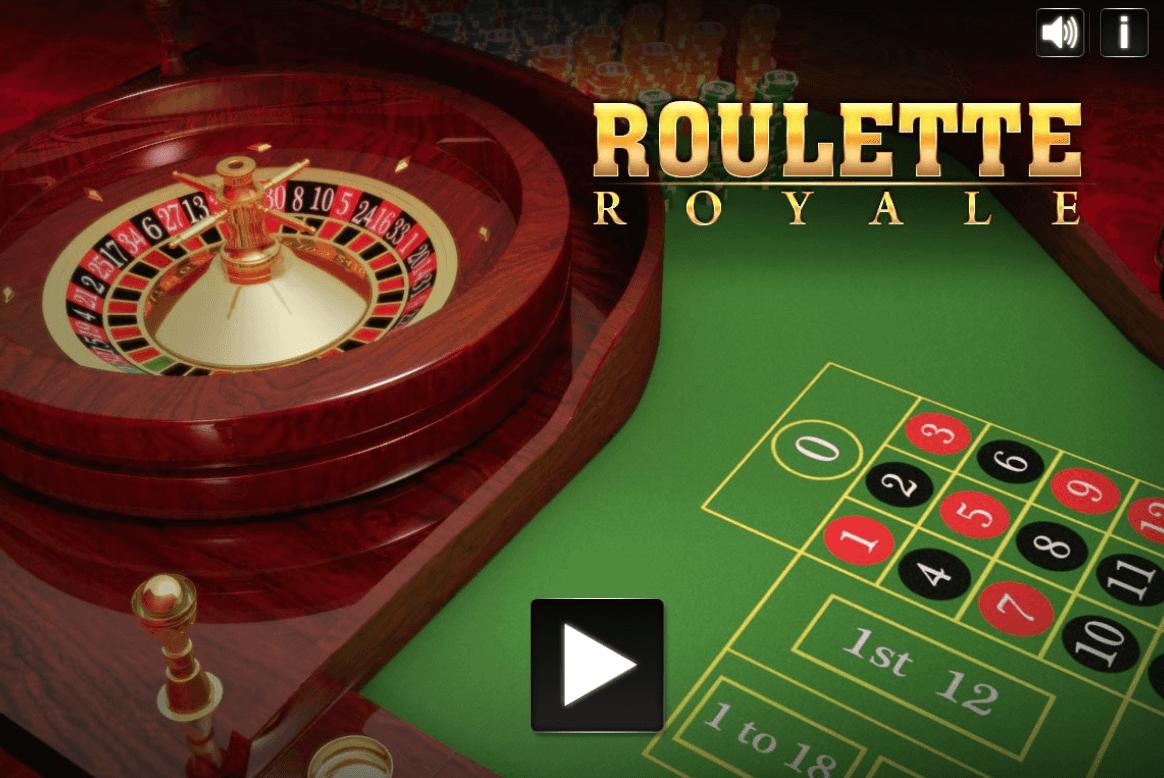 Von Roulette Leben - 572811