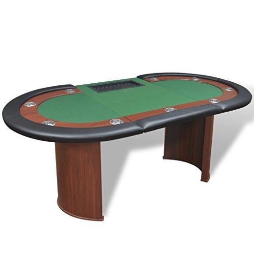 Casino Freispiele kaufen - 18851