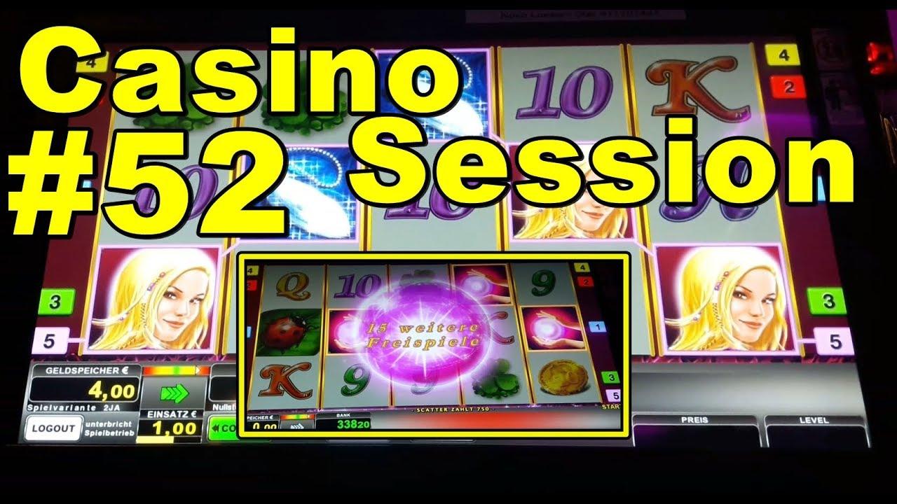 Videospielen Glück Lucky - 452863
