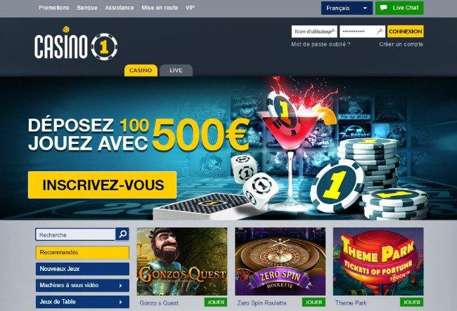 Bonus Euro - 492224