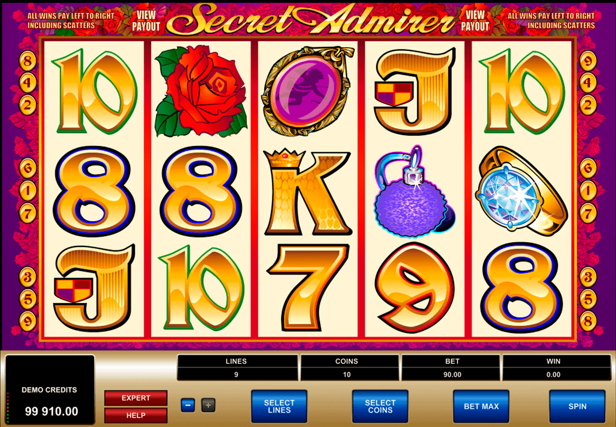 Online Casino ab - 588247