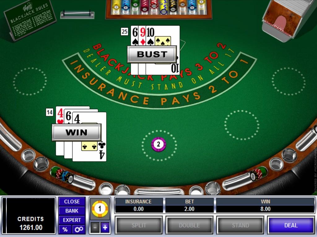 Cashback online - 603822