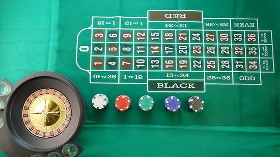 Lotterien In Deutschland - 964067