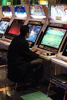 Spielautomaten Niederösterreich - 522376