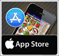 App mit Echtgeld - 982398