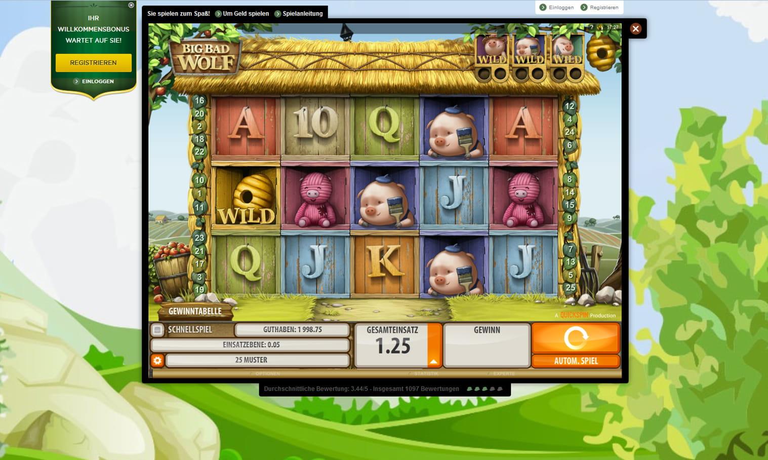 Casino app - 959244