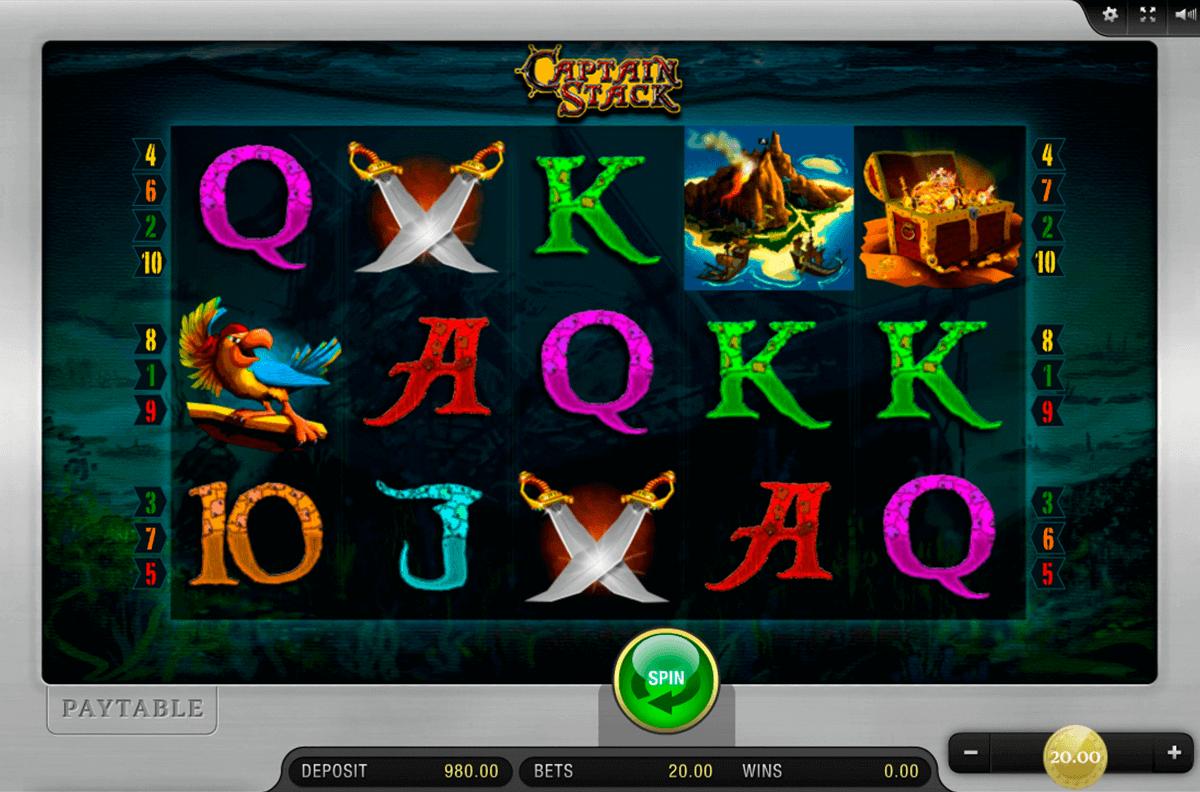 Beste online Casino - 424294