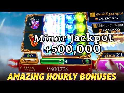Online Casino app - 36037