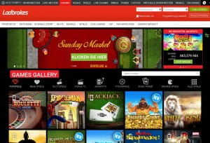 Casino Bonus - 949296