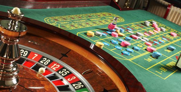 Gewinnchancen Spiel Jackpotcity - 817371