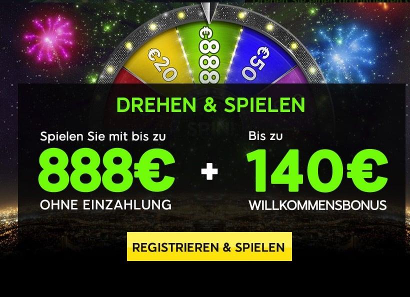 Neue online Casinos - 509743