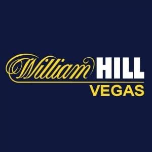 Wetten William - 29651