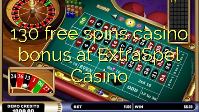 Casino apps Bonus - 405250
