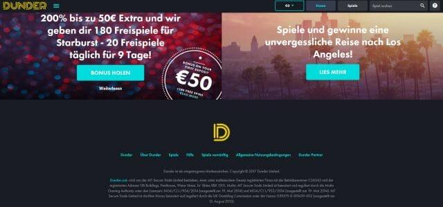 Wirklich Lotto Eurojackpot - 450203
