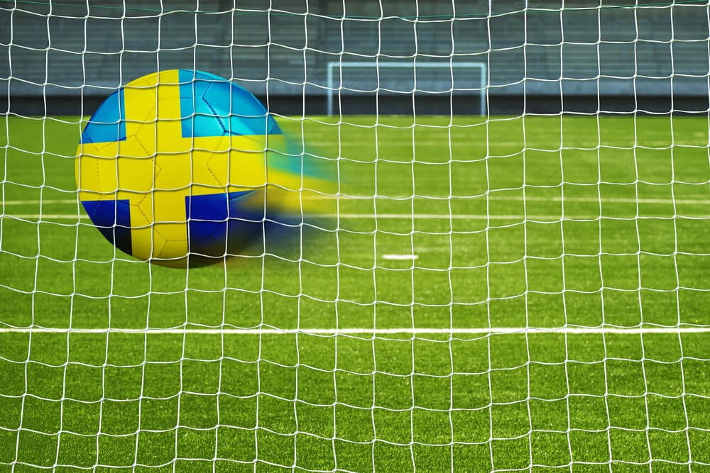 Profi Sportwetten - 764423