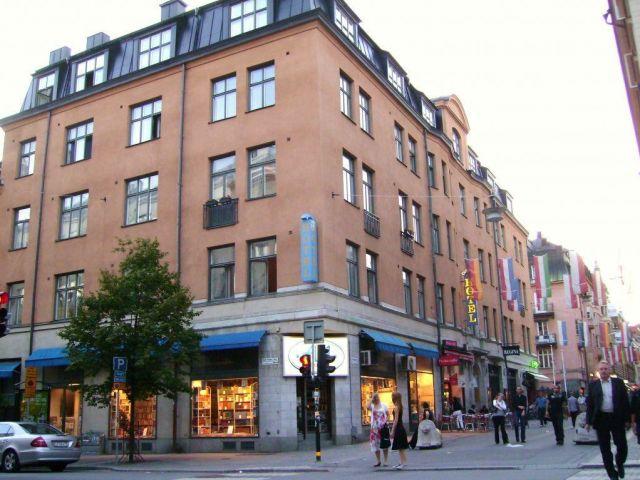 Schweden online - 355627