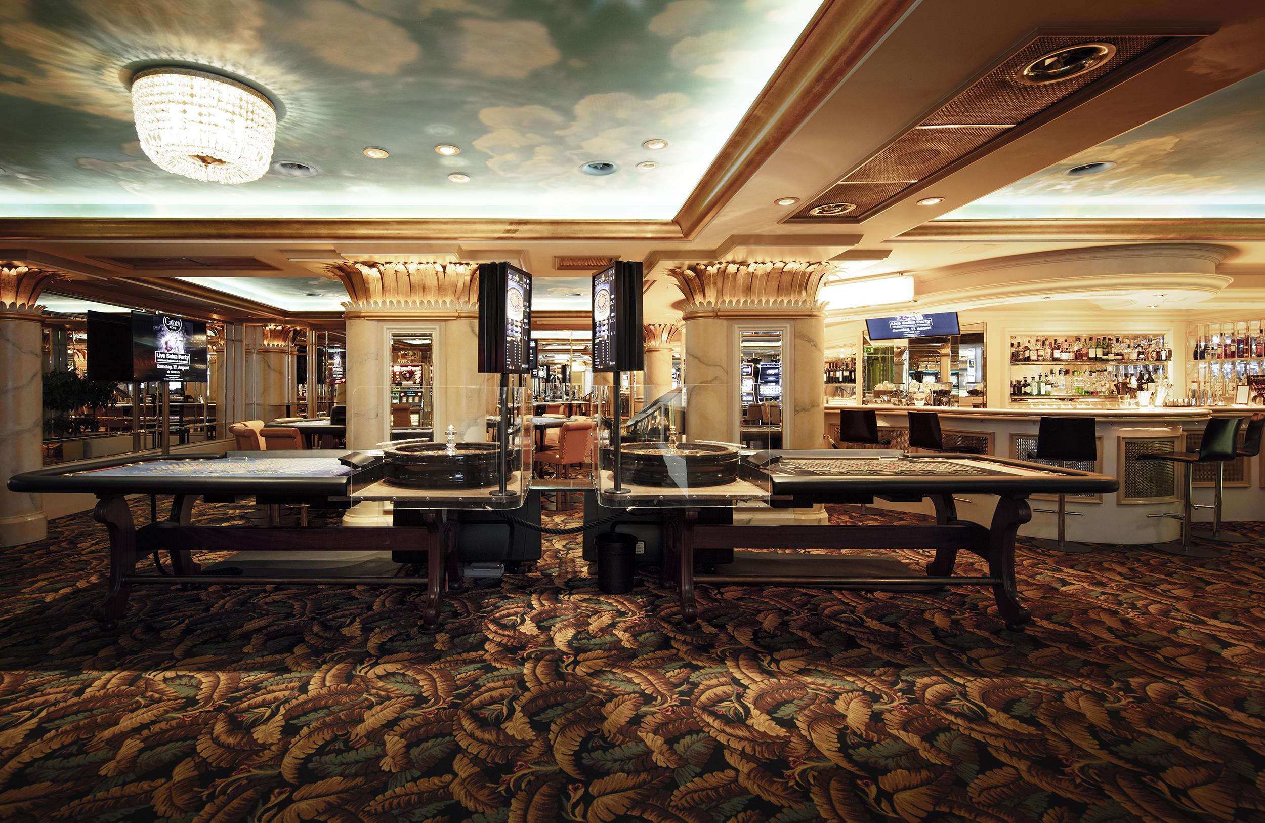 Casino Spiele - 44167