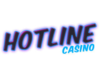 Rich Casino 100 - 295581