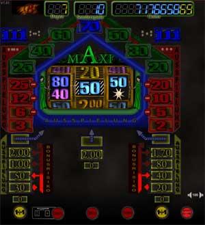 Gewinnbringendes Spielsystem Winner - 525352