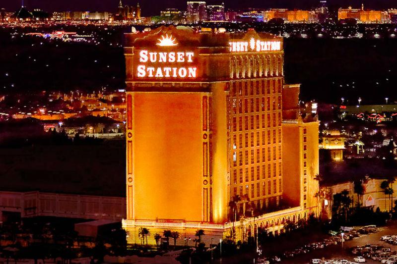 Live Spielübertragung Casino - 690452