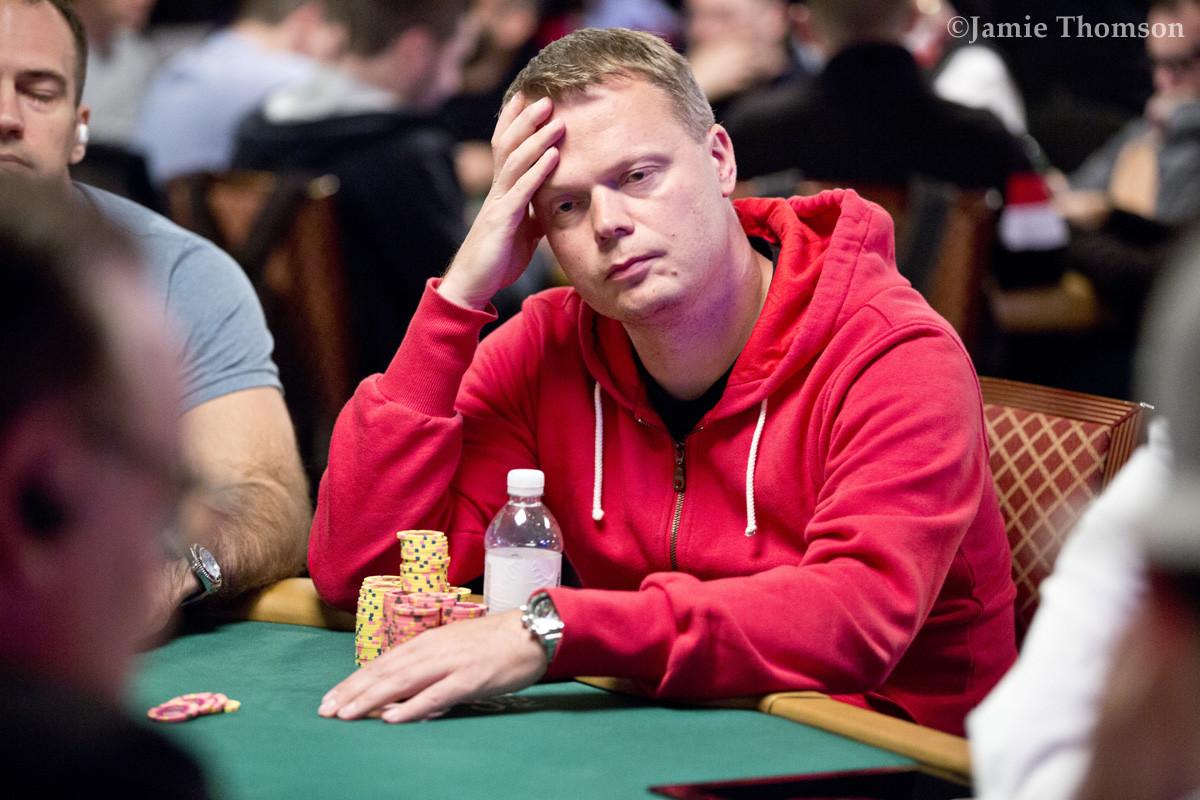 Online Casino Blackjack - 604981