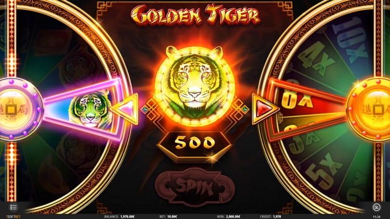 Top neues Casino - 26402
