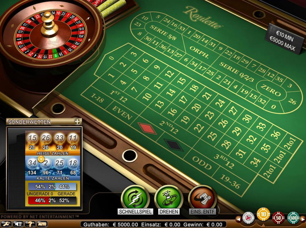 Casino Euro gewonnen - 428898