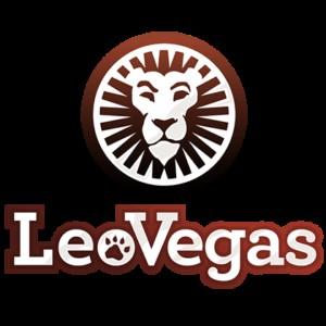 Casino Spiele aus - 751058