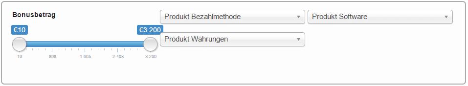 Welche Slots - 854329