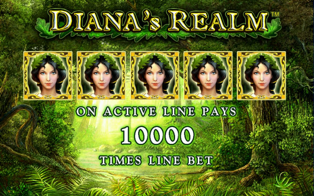 Spielautomaten Bonus spielen - 430692