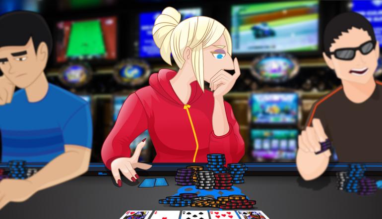 Fairstes online Casino - 270051