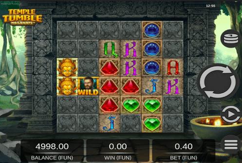 Casino Bonus - 578476